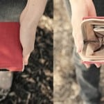 CWTS reveal – the book clutch + how-to