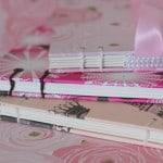 scenes of pink