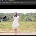 a little photoshop trick
