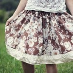 paradiso designs is back + pattern giveaway!