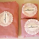 etsy holiday packaging