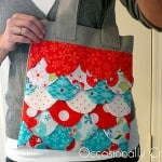 sweet scallops tote round-up