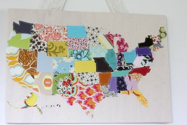 scrap map + tutorial - see kate sew