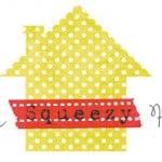 ruffles 2012 guest: a lemon squeezy home