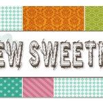 ruffles 2012 guest: sew sweetness