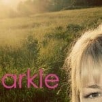 pleat week guest: my sparkle