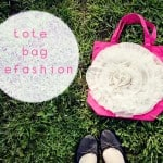 tote bag refashion