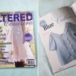 featured in Altered Couture Magazine!
