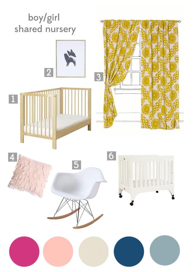 Aspelund Ikea Kleiderschrank ~ ikea gulliver crib turned toddler bed