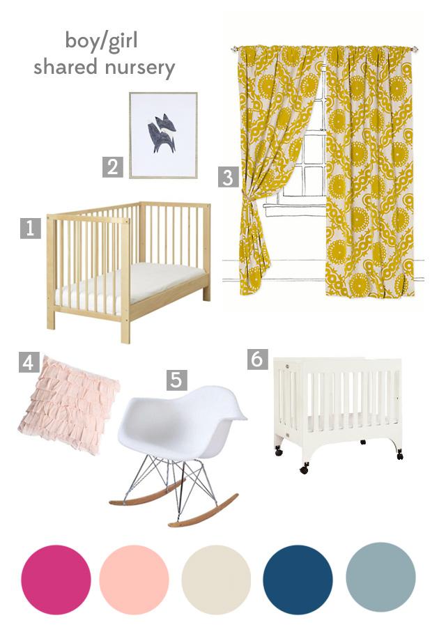 Drehstuhl Ikea Skruvsta Rot ~ ikea gulliver crib turned toddler bed