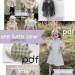 seekatesew pattern giveaway! (10 winners!)
