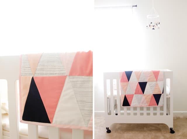 trianglequilt4