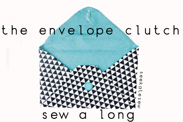 envelope-clutch-cover2