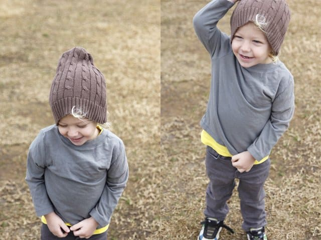 Read more from boy friday  upcycled slouchy beanie pattern + tutorial at  see kate sew b4b51f1616e