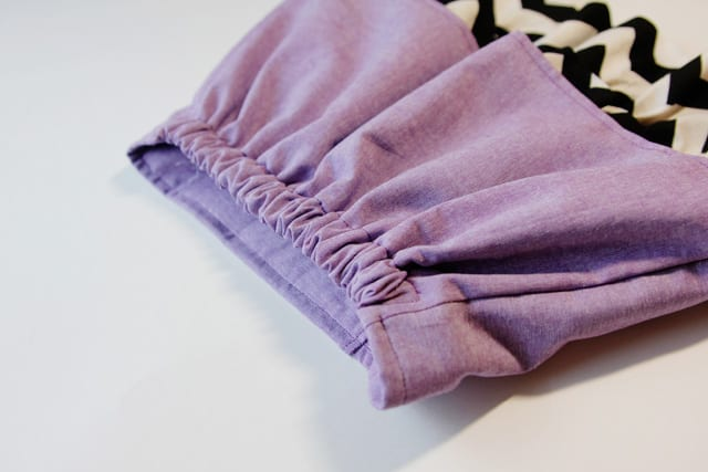 violette fields threads skirt - see kate sew