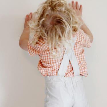 boy shortalls - see kate sew