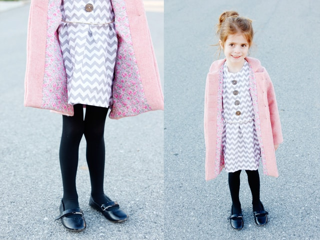 bubblegum coat - see kate sew