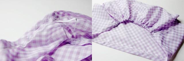 casing-dress