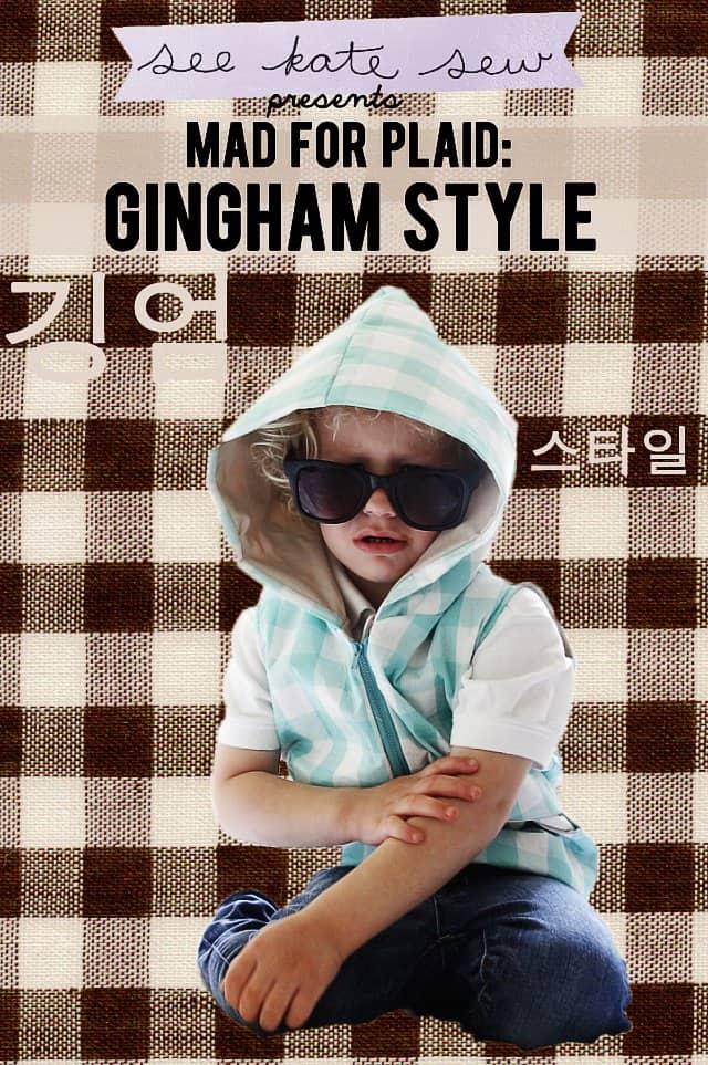 gingham2