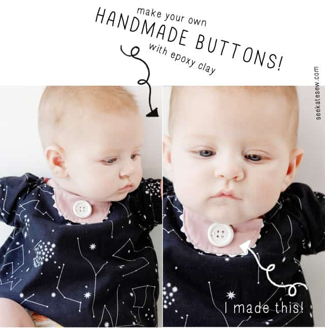 how to make your own button tutorial!!