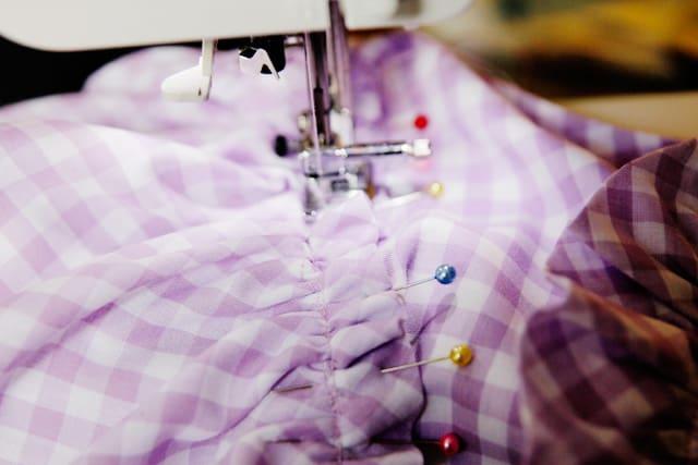 stitch-on