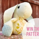 Sweetbriar Sisters Pattern Giveaway! – 5 winners!