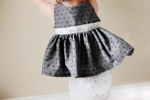 cottage-mama-dress-4