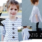 kid clothes week pattern sale!