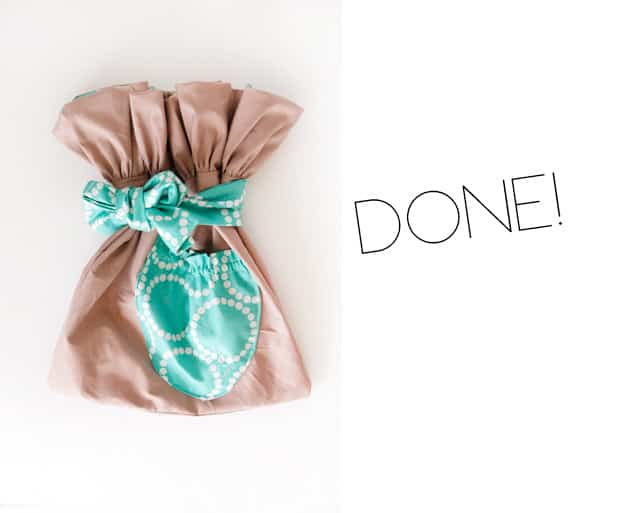 fabric-gift-bag-tutorial-2