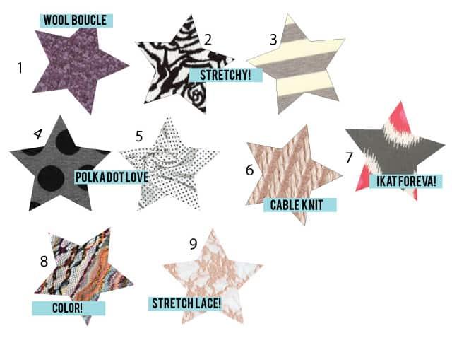 harts-fabric-selection