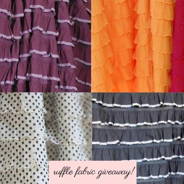 ruffle-fabric-giveaway