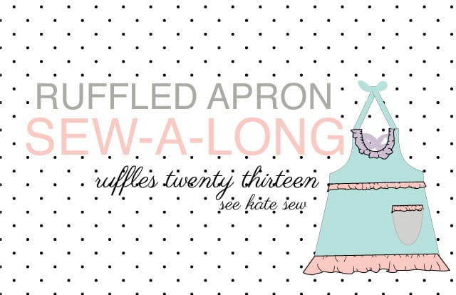 ruffled-apron-sew-a-long