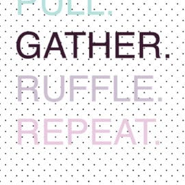 ruffles 2013