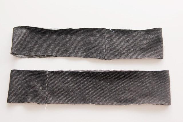 waistband1