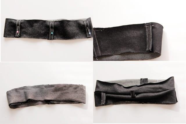 waistband2