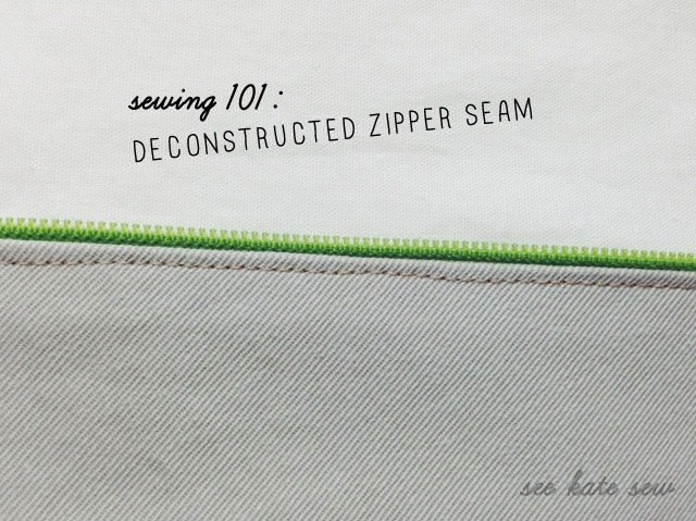 zipper-seam-tutorial