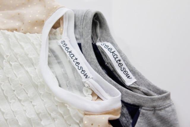 labels-3