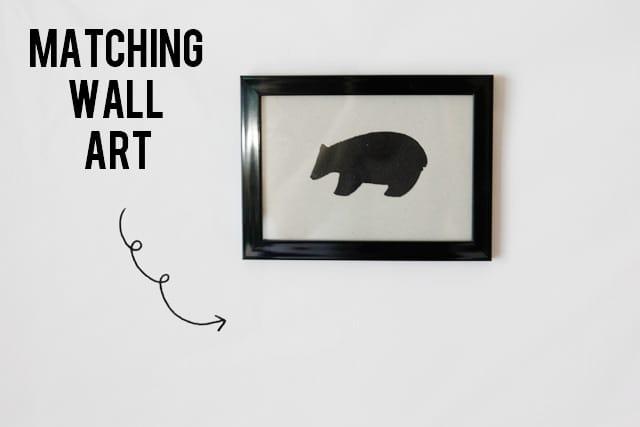 matching-wall-art