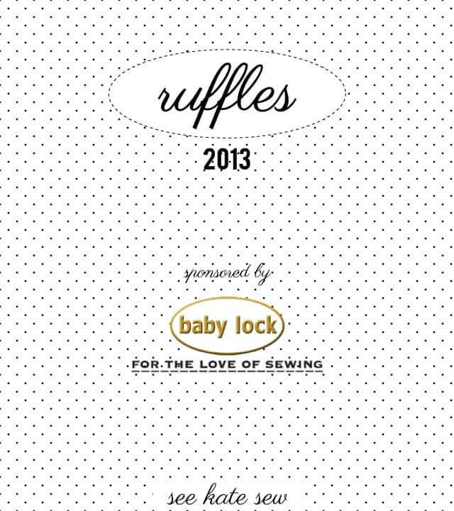 ruffles-2013