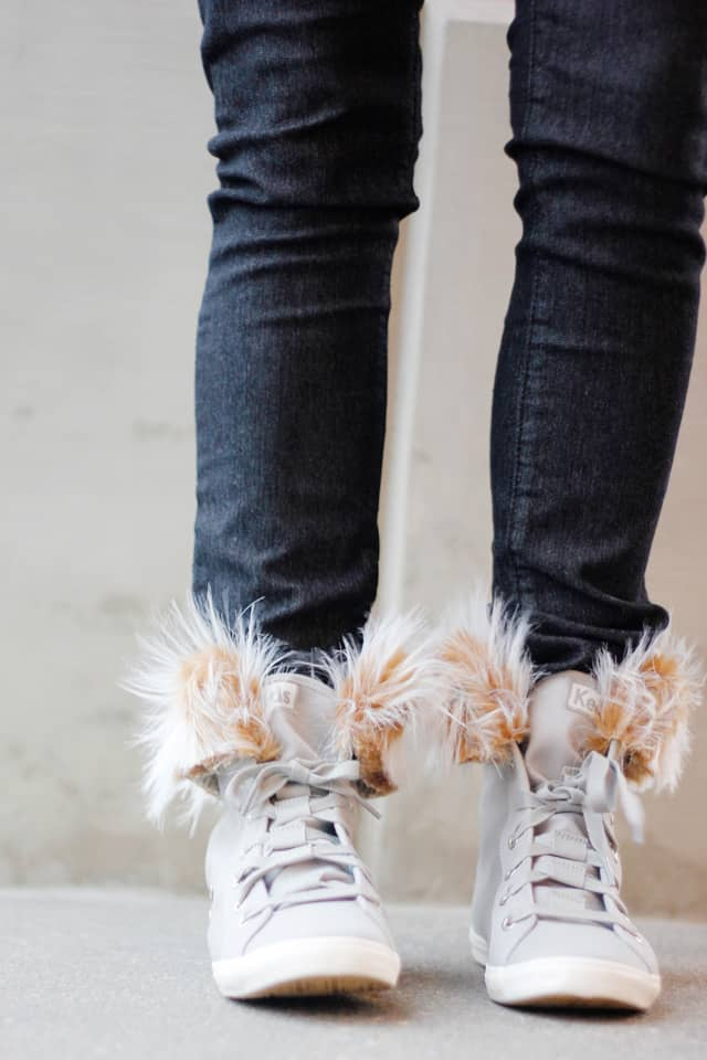 diy-faux-fur