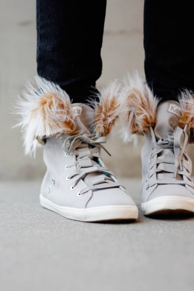 faux-fur-high-tops
