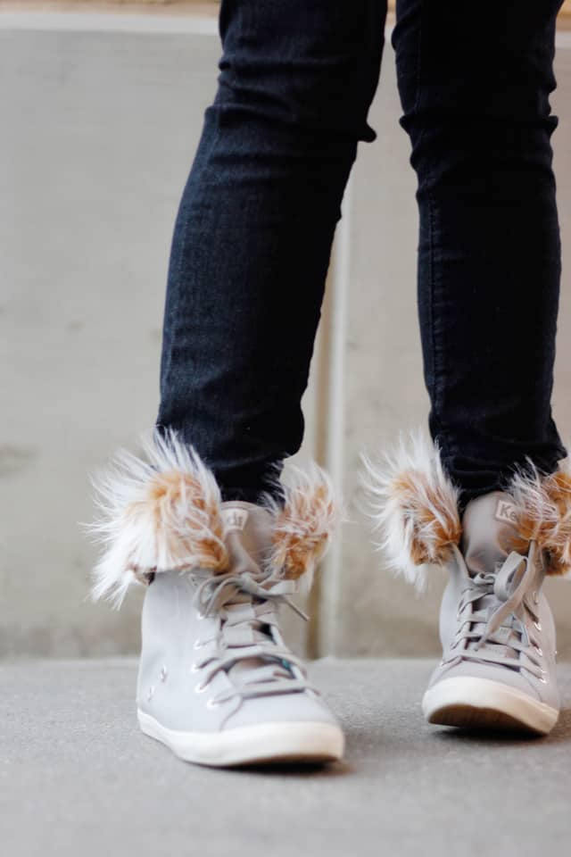 faux-fur-keds-diy