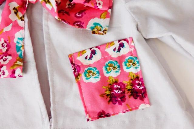 floral-pocket