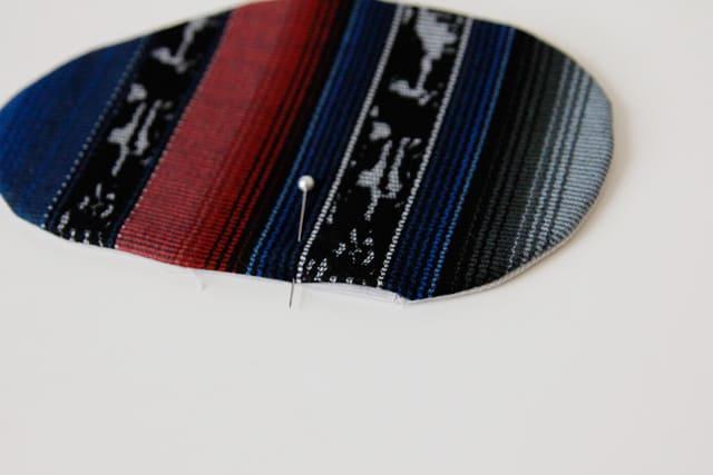 fold-over-pocket-5