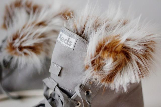 fur-lined-keds