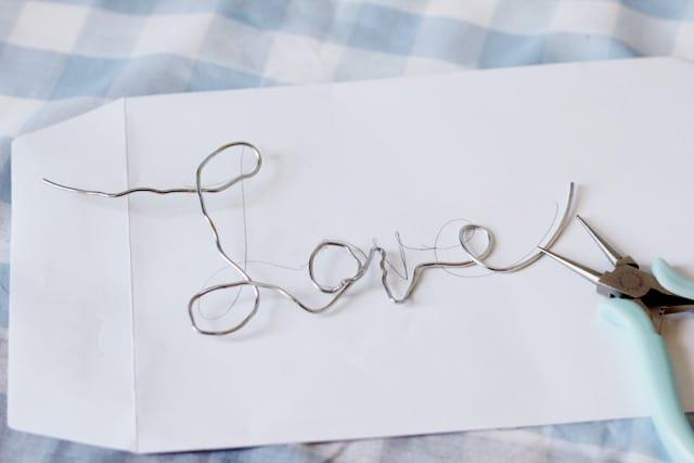 love-necklace-diy-3