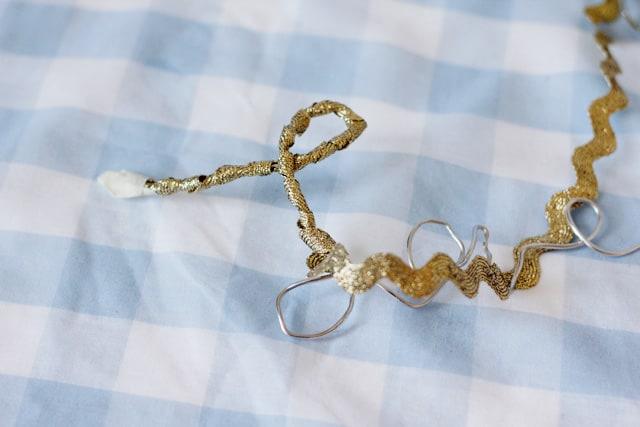 love-necklace-diy