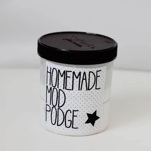 make-your-own-mod-podge-2