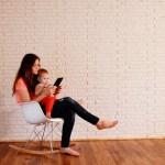 Nexus 7 Tablet case tutorial