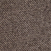brown wool